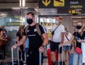 إسبانيا تسعى لمعايير مشتركة لإنشاء جواز سفر صحى فى الاتحاد الأوروبى