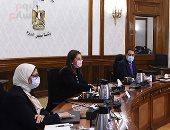 الحكومة تناقش حزم تحفيزية للتشجيع على إجراء الفحوصات الطبية قبل الزواج