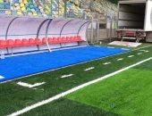كاف يرفع الحظر عن إقامة المباريات في الملاعب الليبية