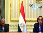 أخبار الاقتصاد المصرى: الحكومة قدمنا حوافز متنوعة للحد من تأثير جائحة كورونا