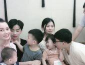 تغريم زوجين صينيين 155 ألف دولار لخرقهما قوانين الأسرة