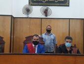 الحبس عامين لصاحب شركة لانضمامه لجماعة الإخوان الإرهابية بالشرقية