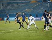 نتائج مباريات اليوم الخميس 25 / 2 / 2021 في الدوري
