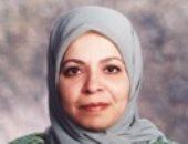"""أستاذة بجامعة القاهرة تحصد جائزة """"كوامى ناكروما"""" لأفضل العلماء السيدات بأفريقيا"""