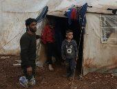مجلس الأمن الدولى يبحث فتح ممر حدودى ثان لإيصال المساعدات إلى سوريا