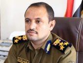 الأمم المتحدة تفرض عقوبات على مسؤول بشرطة الحوثى فى صنعاء
