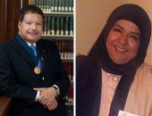 """شقيقة العالم أحمد زويل فى ذكرى ميلاده: """"وحشتنى يا نوبل مصر"""""""