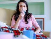 أعراض فيروس كورونا التى تستغرق وقتا أطول لتختفى