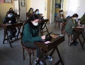 التعليم تشدد على إجراءات مواجهة أجهزة الغش بلجان امتحانات الثانوى العام