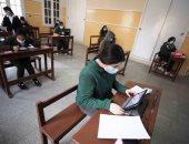 """التعليم: نظام الشهادة الثانوية فى الامتحانات يختلف تماما عن """"أولى وثانية"""""""