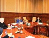 """""""تضامن النواب"""": مصر تشهد طفرة بالإسكان الاجتماعى ومعدلات تنفيذها غير مسبوقة"""