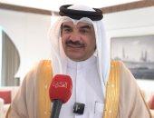البحرين تؤكد وقوفها حكومة وشعبا مع السعودية وتستغرب من إعادة فتح ملفات منتهية