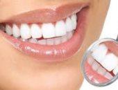 أسباب تؤدى لسقوط حشوات الأسنان.. وكيف تمنعها؟