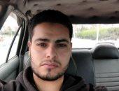 تحريات المباحث تؤكد تسبب الخلافات العائلية في مقتل سائق تاكسى الإسماعيلية
