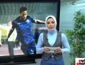 صدق أو لاتصدق..راتب رمضان صبحى فى بيراميدز أعلى من لاعبى ليفربول والبايرن