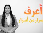 وزارة الإنتاج الحربى تطلق حملة للتعريف بمنتجاتها المدنية وتاريخها.. فيديو