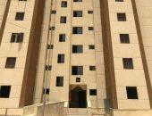 تعرف على أحدث مشروعات تطوير العشوائيات بالقاهرة.. صور