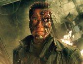 Terminator سلسلة أنيمشن جديدة قيد التطوير على نيتفلكس