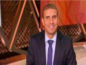 محمد زيدان: الأهلى لن يتأثر بغياب محمد شريف والطلائع قادر على المفاجأة
