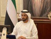 الإمارات: نؤيد الجهود الأممية والسعودية للدفع بالعملية السياسية فى اليمن