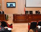 هيئة التنمية الصناعية تعلن تشكيل لجنة لسحب الأراضى الصناعية غير المستغلة