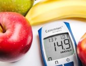 أطعمة تساعد على التحكم فى نسبة السكر بالدم.. منها البرتقال