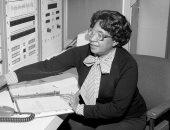 ناسا تعيد تسمية مقر الوكالة وتنسبه لمارى جاكسون.. تعرف عليها