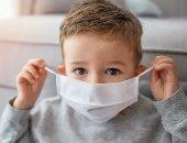 أبرز قضية.. طبيبة تكشف لعمرو أديب مرض خطير قد يصيب الأطفال بسبب كورونا