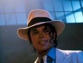 ملك البوب الراحل مايكل جاكسون يحقق أرقاما قياسية جديدة رغم وفاته.. اعرف الحكاية