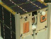 ناسا تستعين بشركة Astra Space لإطلاق مهمة TROPICS