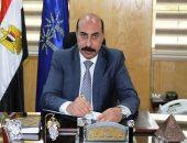 محافظ أسوان: انعقاد منتدى السلام يعكس اهتمام الرئيس بالجنوب