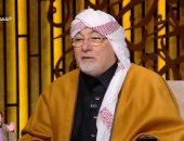 خالد الجندى: السلفيون يزورون أحاديث النبى لخدمة مصالحهم وأغراضهم الخبيثة