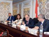 """12 توصية من لجنة """"مشروعات النواب"""" لتفعيل قانون تنمية المشروعات المتوسطة والصغيرة"""