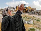 الأمم المتحدة: إسرائيل هدمت 474 مبنى فلسطينيا منذ بداية العام الجارى