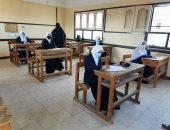 الأزهر يقرر تقييم المتخلفين عن امتحانات الفصل الأول بسؤال خاص فى اختبار مايو