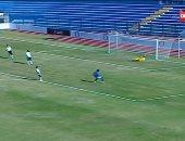 سموحة يتعادل مع الجونة 2-2 فى لقاء ركلات الترجيح والأهداف الزملكاوية .. فيديو