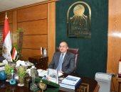 رئيس جامعة أسيوط يصدر قرارات بتعيين 3 رؤساء أقسام بكلية الطب