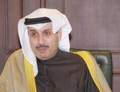 """وزير الدفاع الكويتى يعزى نظيره العمانى فى ضحايا إعصار """"شاهين"""""""