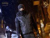 """عرض مسلسل """"النمر"""" لـ محمد إمام على قناة الحياة في رمضان"""