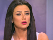رضوى الشربينى تعبر عن افتقادها لوالدتها برسالة قبل شهر رمضان.. اعرف قالت إيه؟