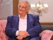 أحمد حلاوة: كنت بشتغل مهندس فقررت الاتجاه للفن