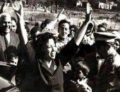 متى صدر أول قانون أعطى للمرأة المصرية حق الانتخاب؟.. اعرف التفاصيل