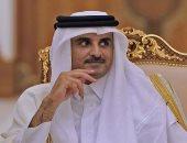 وكالة أنباء قطر: تعيين بندر محمد عبدالله العطية سفيرا فوق العادة مفوضا لدى السعودية
