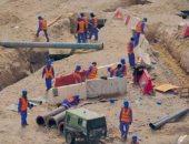 معاناة وأزمات.. تقرير يكشف انتهاكات نظام تميم ضد العمالة الأجنبية