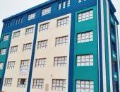 """محافظ أسيوط: استلام مدرسة نزلة العوامر ووحدتى طب الأسرة ضمن """"حياة كريمة"""""""
