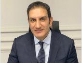 جمعية رجال الأعمال: «المخلفات» و«غاز الشعلة» فرص استثمارية حقيقية بقطاع الطاقة