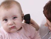 عميد معهد السمع والكلام: للمعهد دور ريادى للكشف المبكر عن ضعاف السمع فى الأطفال