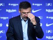أخبار برشلونة اليوم.. لا ماسيا تفضح بارتوميو والأعضاء تستعد لانتخاب الرئيس