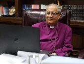 رئيس الأسقفية: ذكرى تحرير سيناء انتصار للإرادة السياسية المصرية