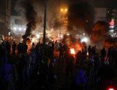 """مستشفيات لبنان تحذر من """"كارثة صحية"""" جراء انقطاع الوقود والكهرباء"""